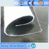 HDPE Geomembrane de 2mm para o dique
