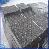 Упаковка заполнения стояка водяного охлаждения хиа Liang