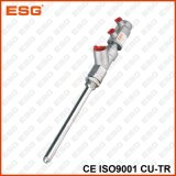 Esgの空気のYタイプフィリングバルブ(27mmmシリンダー)