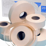 PapierPackaging Tape 30mm Widely Used für Packing Banknotes
