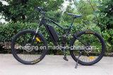 Bicicleta elétrica Bicicletta Elettrica do indicador do LCD da bateria de lítio de Pedelec 36V com aprovaçã0 En15194