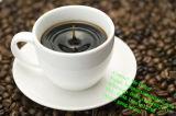 De Machine van het Baksel van de Boon van de koffie, de Machine van de Grill van de Boon van de Koffie