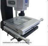 Automatischer Bild CCD-Anblick-Messinstrument