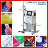 熱い新製品2015の満期日の切手自動販売機