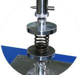 Ordenador High Precision Servo Material de Equipo de prueba