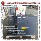 Kl260c Vieh-Zufuhr-Tabletten-Tausendstel-Maschinerie