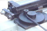 Matelas Spring Machine pour Mattress Bending Machine