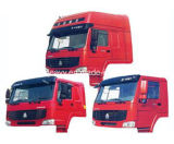 Sinotruk /Dongfeng/Dfm/FAW/JAC/Foton/HOWO/Shacman/Beiben/Camc schwerer LKW zerteilt Ersatzteile