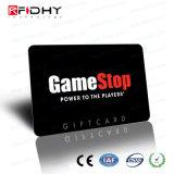 Ntag213印刷できるスマートなRFIDのカード