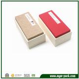 Memoria all'ingrosso per la scatola di di legno il tè dell'imballaggio