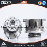 4/300mmの高温抵抗力がある、電気絶縁体、自動車部品車ベアリング