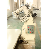 Mattress Tape Edge Machine를 위한 300u &Gc6-7 Singer Chain Stich &Lock Stitch Sewing Head