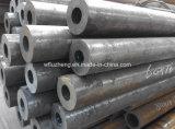 Tubo de aço da parede pesada, tubo de aço grosso, tubulação de aço pesada