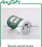 Batería universal de la potencia de la manera con la insignia modificada para requisitos particulares (AG-PB-011)