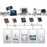 WiFi Türklingel-video drahtlose videotür-Telefon-Bordverständigungsanlage