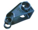 Corchete de la pieza de acero fundido de la alta precisión con ISO 9001