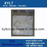 Pièces de usinage/objets/produits de commande numérique par ordinateur de précision de fournisseurs de la Chine