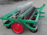 판매를 위한 농업 기계장치 참깨 씨 뿌리는 사람 기계