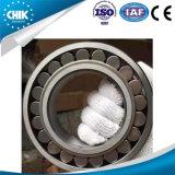 Uso esférico das máquinas do triturador da rocha Ccw33 do rolamento de rolo 23030