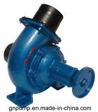 CB100 시리즈 최신 판매 농업 4 인치 수도 펌프 CB100-100-125z