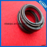 Oil di gomma Seal per Rubber Parte