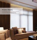 Tela vertical de la cortina del Shangri-La del apagón eléctrico