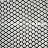 고품질 플라스틱 철망사 또는 플라스틱 메시 그물세공