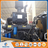 caricatore King-Size della rotella della Cina 5ton Zl50 della benna 3ton (950)