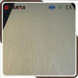 Bestes verkaufendes /Teak/Ash-Furnierholz der roten Eiche von der Linyi-Fabrik
