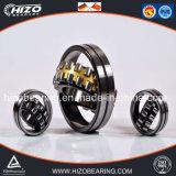Cuscinetto a rullo sferico d'allineamento del cuscinetto di auto (23020CA 23028CA 23032CA 23040CA)
