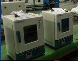 Horno industrial del Gp de la función doble del horno/de la incubadora de Dryng del laboratorio del Ce
