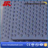 2mm-10mm SBR Rubber Sheet/NBR Rubber Sheet/Silicon Rubber Sheet