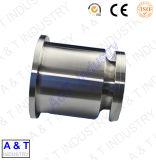 Stahldrehbank-drehenmaschinell bearbeitenherstellungs-zentrale Maschinerie-Teile