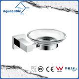 Vaso del montaje de la pared del hardware del cuarto de baño del acero inoxidable de la alta calidad