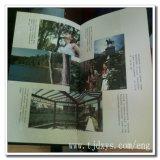 고품질 인쇄 노트북 / 저렴한 가격 니스 / 오프셋 인쇄 도서