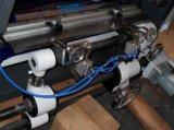 Machine d'impression de gravure de moteur de Chys-B trois