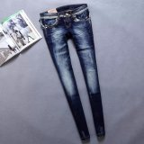 Denim Women Jeans