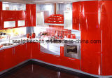 De Keuken Cabint van de lak (SL-l-25)
