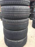 225/40zr18 Top Quality Passenger Car Tyre Racing Tire