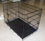 Wire estable Mesh Pet Cage de Dod Cage Pet Products (C12001)