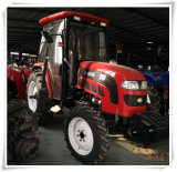 Tb van Huaxia de Tractor van de Reeks 55HP aan 70HP met Hoogstaande en Goede Prijs