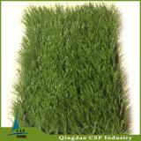 防水人工的な草