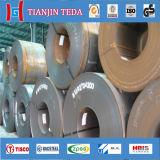 Piatto d'acciaio di Corten/acciaio resistente del tempo