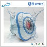 Nett! Ipx5 Bluetooth wasserdichter Lautsprecher-drahtloser Verstärker-Resonanzkörper