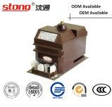 Jdzx16 Transformator van het Voltage van de Transformator van PT de Potentiële