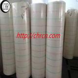 Высокое качество бумаги изоляции 6640 Nmn Nomex