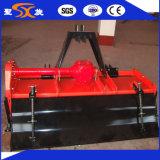 Rotavator a estrenar de la transmisión de la cadena lateral en alta calidad