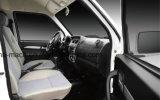 Rhd&LHD самое дешевое/наиболее низко Dongfeng/DFAC/Dfm K05s миниый Van/миниая шина/миниые шина города/пассажирский автомобиль/автомобиль