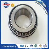 Formato 55*120*46 del cuscinetto del cuscinetto a rullo del cono (32311) fatto in Cina