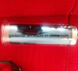 Tube de verre à vide haute qualité 2016 pour chauffe-eau solaire